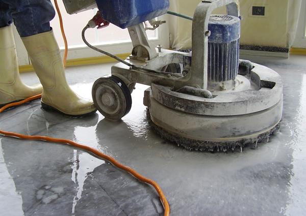Natuursteen Tegels Impregneren : Technieken en toepassingen onderhoud en renovatie natuursteen